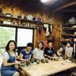 陶芸教室へ😊