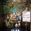 表現への情熱カンディンスキー、ルオーと色の冒険者たち パナソニック汐留ミュージアム