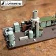1/48UボートⅦC型U-552 15