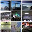 20091211韓国旅行 浦項へ移動
