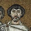 ★★★ユスティニアヌス(1世)  Justinianus Ⅰ  482~565