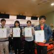 西伊豆地区ボウリング大会を開催しました