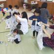 """11月8日の""""のびのび"""""""