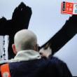 平成29年度 今年の漢字は「北」に決定