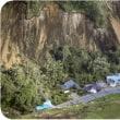 ◇【北海道地震】・・・・厚真町は震度7の土砂崩れ!⇔被災された方々に心からお見舞い申し上げます。