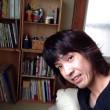 得能大輔 in Tokyo 2017年10月−1/代々木八幡・東京体育館・今回は小田急、新宿渋谷方面が