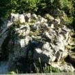 日本列島最古の岩