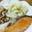 お野菜まる「塩キャベツの素」