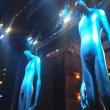 舞台の上の美術館Ⅱ