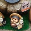 マッタケと近江牛のあばれ食いツアー