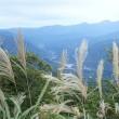 2017_09_29月山登山・翌日の風景