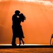 占い 結婚 四柱推命 タロット 水晶 霊視 成就08060030537佐藤ゆかり 秋田県