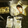 MITCHY TOUR日記♪2007年4月29日-30日@大阪