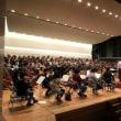 モーツァルト「レクイエム」特別演奏会を振り返る  2.「40番」ト短調 ~ 疾走しない悲しみ