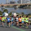 2018板橋cityマラソン大会・・1