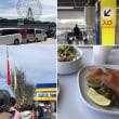 IKEA長久手