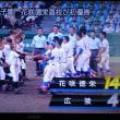 夏の甲子園第99回優勝「花咲徳栄高校」