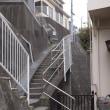 横須賀上町から汐入(1)