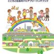 「心のバリアフリーノート」作成検討会(第1回) 配付資料