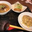 中国料理 胡桃