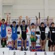 夏の思い出パート2:第31回全国男子中学生ウエイトリフティング選手権大会その2