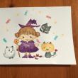 happy Halloween