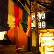 2017京都紅葉旅-3<高台寺-2>