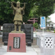 太田・生品神社