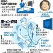堀内朗・昭和伊南総合病院 医師にイグノーベル賞