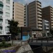 大阪府北部地震M6.1,南海トラフ地震への教訓一つに大量飽和情報の処理と多言語情報発信