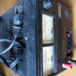 15A安定化電源 DM-130MVZ(ロッキーの節電大作戦)