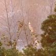 2/365の奇跡「トオルマの夕日」0925~見れたよ