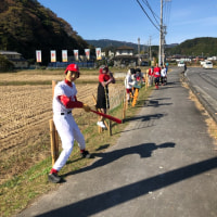 ひさい榊原温泉マラソン