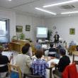 コミュニティスペースはとり 9月のイベント