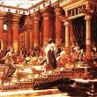 「第27課:ソロモンの治世」『旧約のはなし』浦川和三郎司教