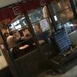 西荻窪居酒屋 『西荻もやし』 ・・・いいみそありまっせ。
