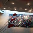 国立国際美術館「プーシキン美術館展-旅するフランス風景画-」