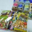 2017カナダ旅行記13〜日常の食事〜