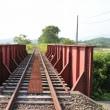 三セク鉄道「観光列車」次々導入