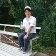 豊島区少年野球第117回大会の各決定戦を観戦