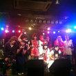 解禁!第4回:紅白歌のザ・ベストテン・スタジオ!ダイジェスト動画
