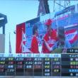 大谷翔平 110球の力投で4勝目