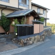 特に意味もなく兵庫県の赤穂御崎へ行ってみました。