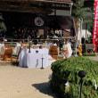 来年は、11月13日(日)に、鳥取の大樹寺さんで合同法要が開催されます。