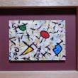 Composition 9 No,31