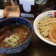 雷 本店@松戸(4)