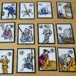 山口:花鳥風月>ひろし爺1840の生涯学習~昔子供と遊んだ「いろはかるた」の編集!