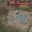 Fallout76 その12「粘着剤の材料はここで良くね?」