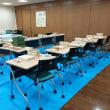 聖徳大学生涯学習DIY 講座