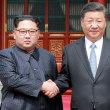 習近平訪朝はなぜ米朝首脳会談の後なのか?――中国政府関係者を独自取材  遠藤誉